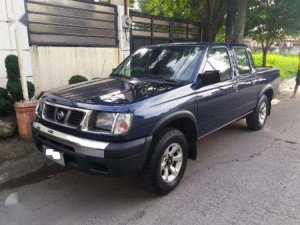 2000 Nissan Frontier Manual Transmission Diagram Nissan