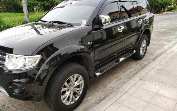 Price Motolite List Battery Car