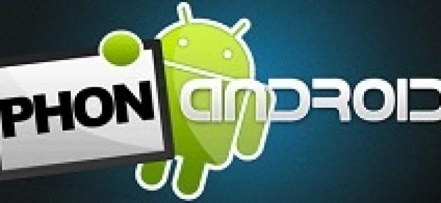 Acer Looks Beautiful Concept 1 Top 10 des meilleurs concepts de smartphones Android