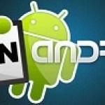 Facebook Phone 6 150x150 Top 10 des meilleurs concepts de smartphones Android