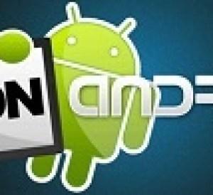 Samsung Galaxy Note X Concept 300x274 Top 10 des meilleurs concepts de smartphones Android