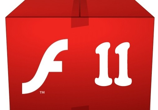 telecharger adobe flash player android