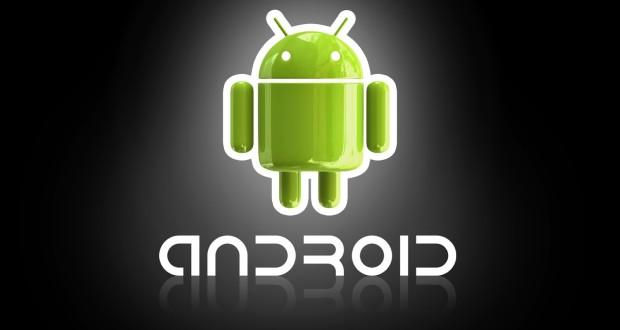 Les codes secrets Android pour les menus cachés
