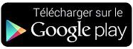 google play widget meteo