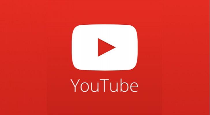 Comment t l charger une vid o youtube en vid o ou mp3 sur votre smartphone mobilophile dz - Couper une musique mp3 en ligne ...