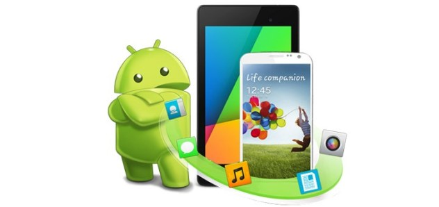 recuperer donnees photos supprimees android