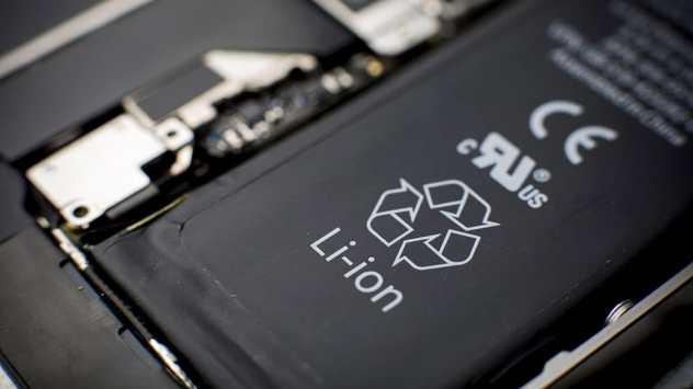batterie-lithium-nouvelle-generation