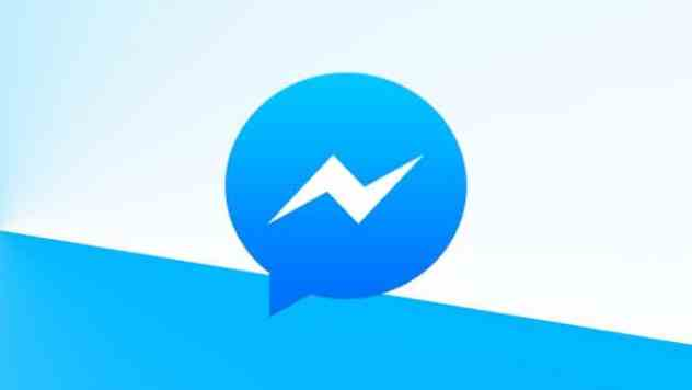 Facebook_Messenger_Android_SMS