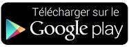 Google-play-appbrain