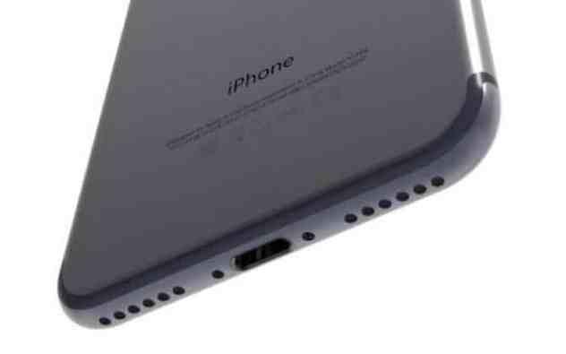 iphone-7-rendu-presse-thumb