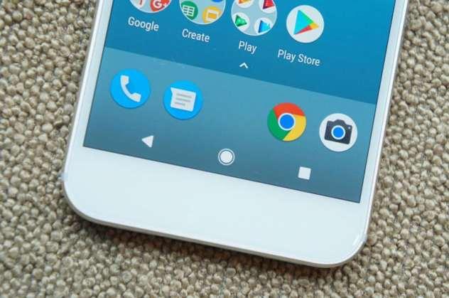 google-pixel-micro