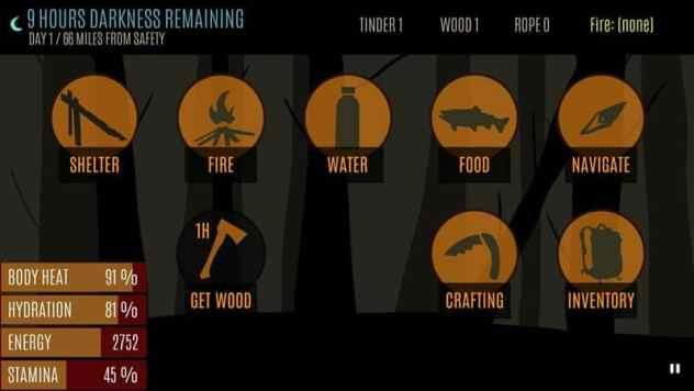 survive-wilderness
