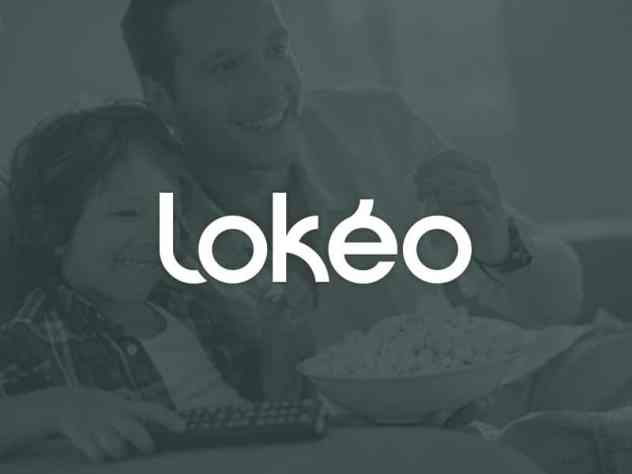 lokeo location smartphone