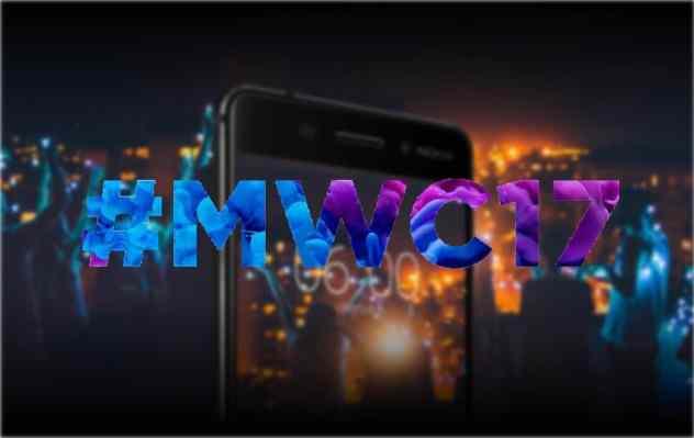 mwc 2017 smartphones attendus