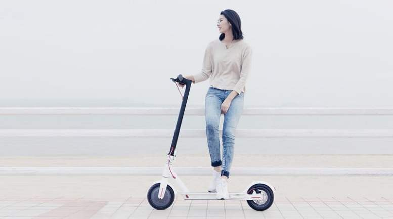 xiaomi-mijia-electric-scooter-m365