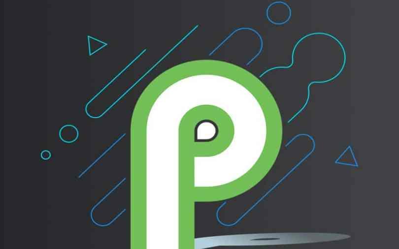 Smartphones compatibles Android Pie (9.0)