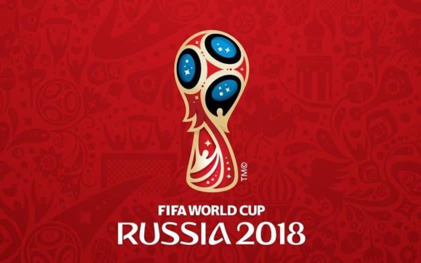 Résultats de recherche d'images pour «coupe du monde 2018»