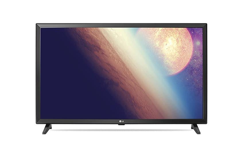 smart tv les meilleurs televiseurs