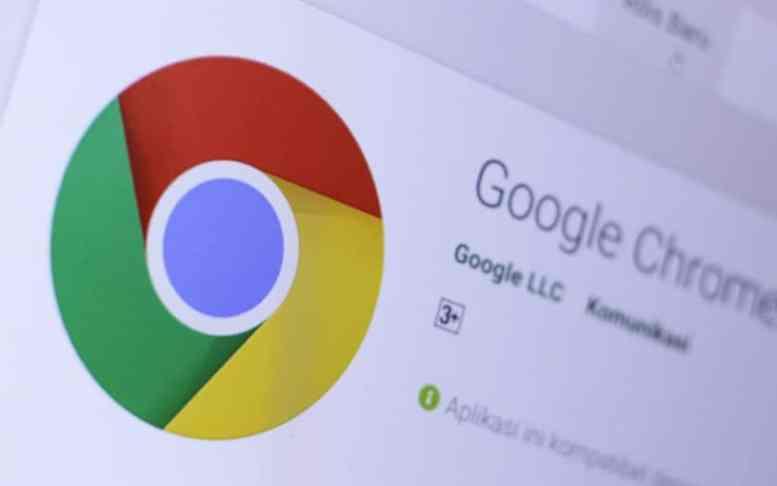google chrome extension vole mot passe