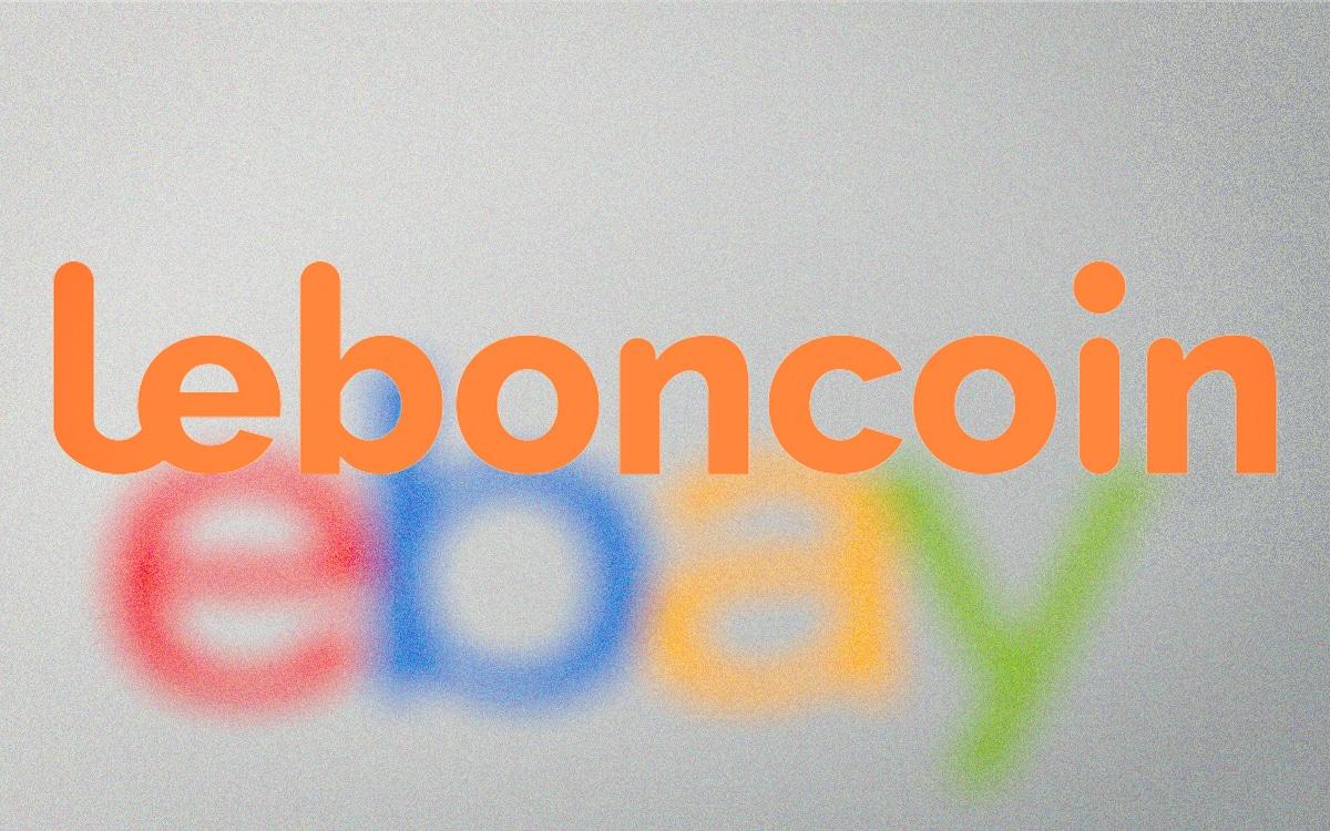 petites annonces d ebay