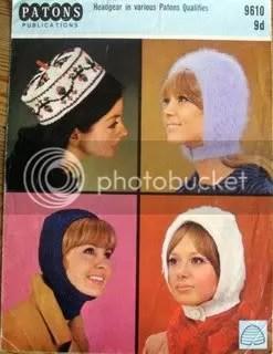 lovely hats