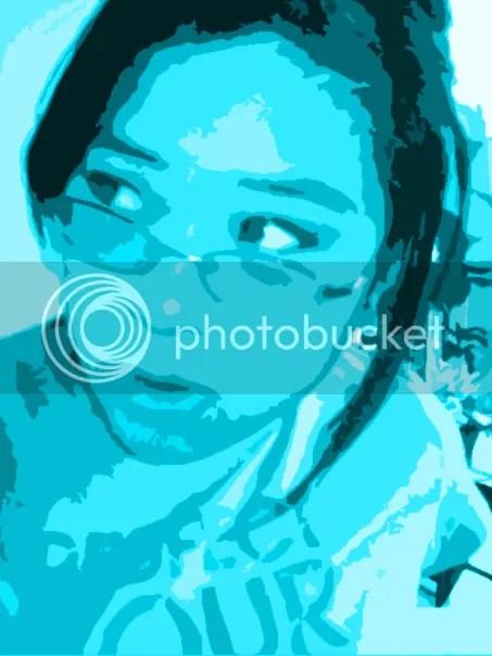 bluehavoo.pngt