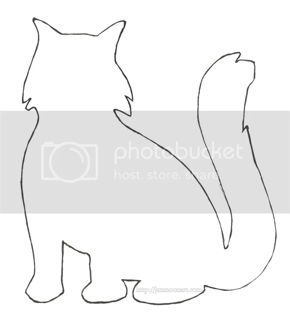 cat face mask template printable cat mask crafthubs paper plate