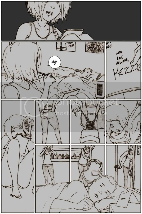 TransModo (v1) pg 1