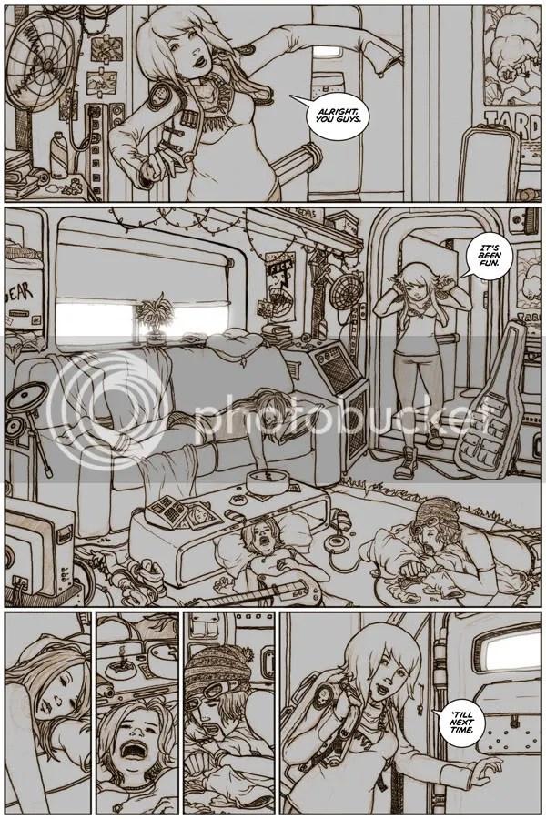 TransModo (v1) pg 2