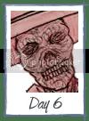 #6 Deadeye Huitzilo the Vaquero