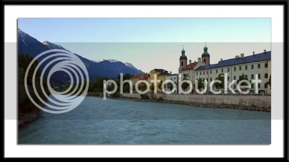 Innsbruck pictures by Arun Shanbhag