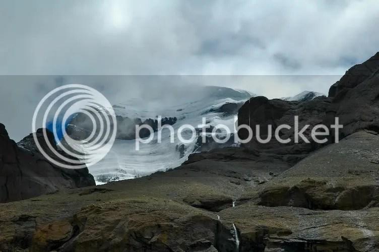 photos of mount Kailash Manasarovar in Tibet by Arun Shanbhag