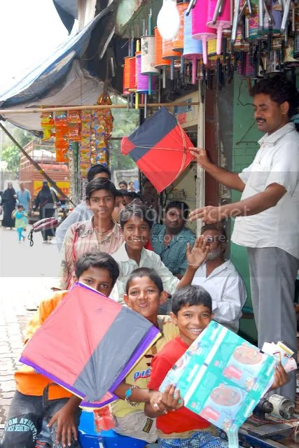 kite shop kids