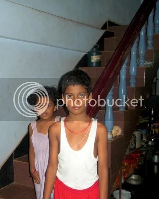 kumta needy students