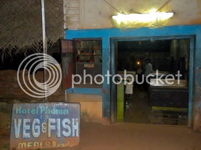 kumta needy students highway restaurant