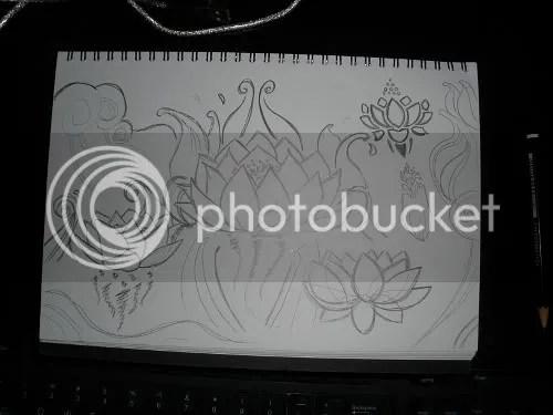 sketch 21-09-09