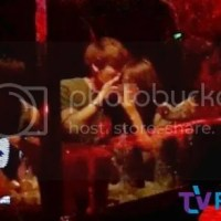 [Official News] C-JeS Entertainment says the mysterious woman with Jaejoong at the club is his sister