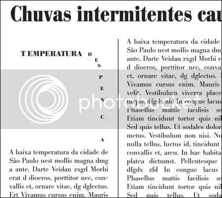 Jornal dadaista