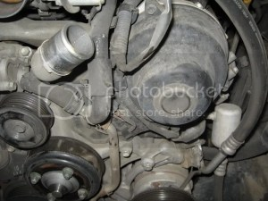 Timing belt replacement FSM extract  Page 2  Toyota