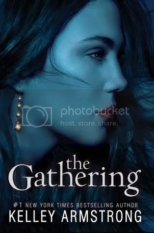 Review : The Gathering