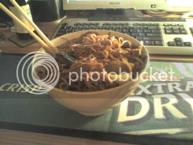 omg-noodles.jpg
