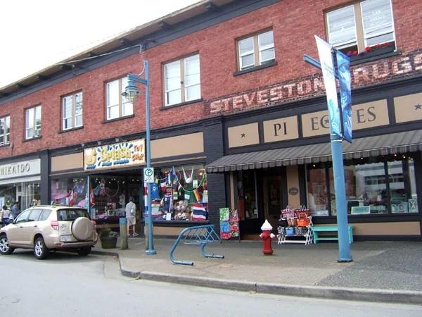 Moncton Street, Steveston photo 5_DSCF3576_zps9e9da766.jpg
