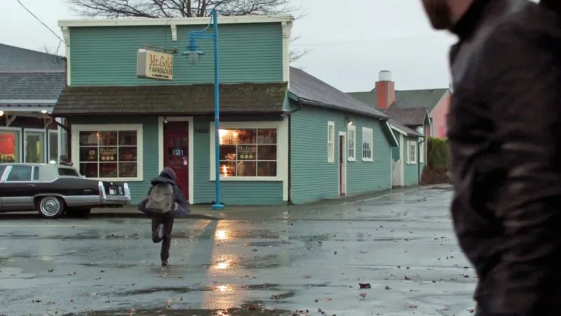 Episode 1.19, The Return photo 2_ouat0119br-0072_zps6ac7be05.jpg