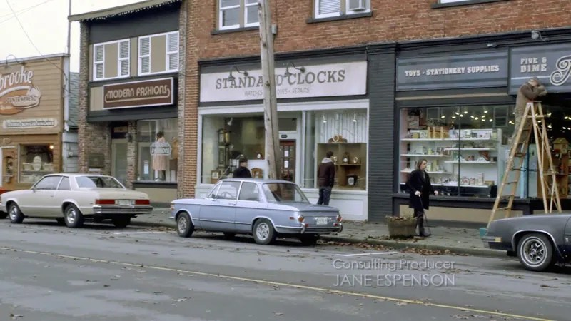 Episode 2.17, Welcome To Storybrooke photo 6_ouat0217-0262_zps511c2526.jpg