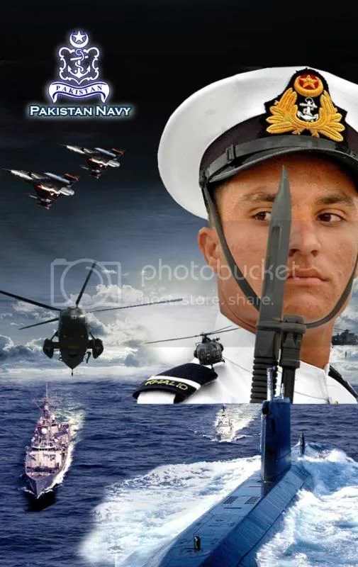 https://i2.wp.com/img.photobucket.com/albums/v124/pakshaheen/navyPoster-2copy.jpg