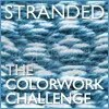 The Colorwork Challenge