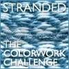 The Colorwork Challenge