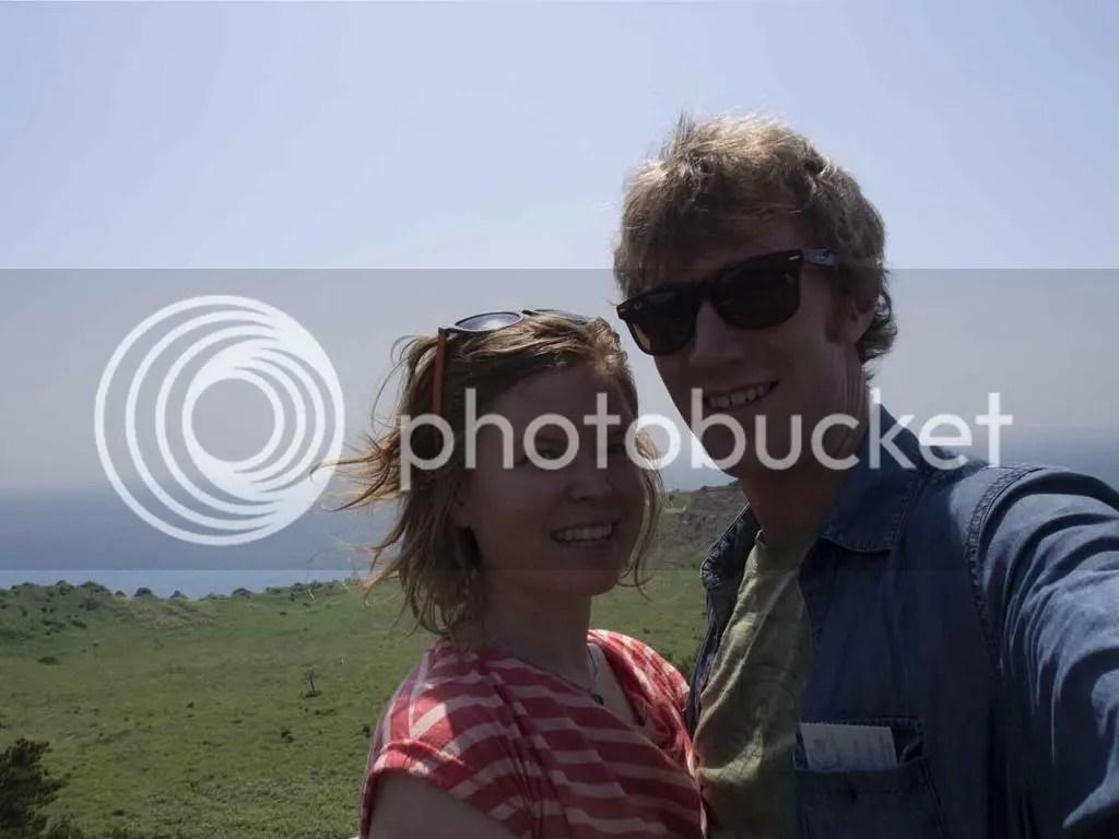 photo coupleselfie.jpg