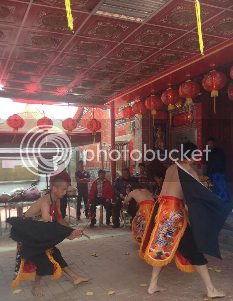 photo dancers temple.jpg