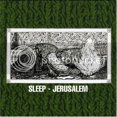 https://i2.wp.com/img.photobucket.com/albums/v134/Treblinka/sleepjerusalem.jpg